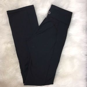 CALIA Carrie Underwood Essential Workout Legging S